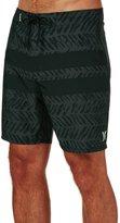 Hurley Phantom Blackball Kai 18%5C%22 Board Shorts