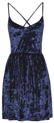 GEORGE J. LOVE Short dress