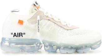 Nike Vapormax Off White 2018