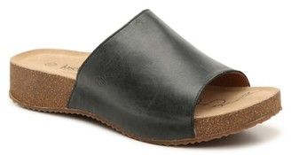 Josef Seibel Tonga 51 Wedge Sandal