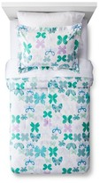 Circo Mariposa Magic Comforter Set - Pillowfort