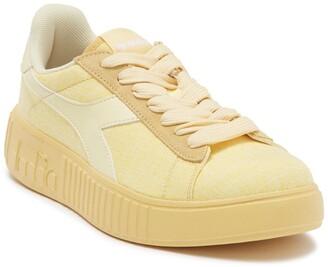 Diadora Game Step Sneaker