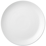 Royal Copenhagen Fluted Dinner Plate