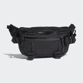 adidas Adventure Waist Bag