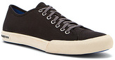 SeaVees Men's Army Issue Low