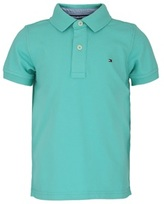 Tommy Hilfiger Classic Short Sleeve Polo