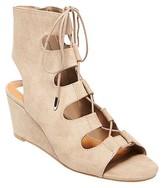dv Women's dv Gabi Gladiator Sandals