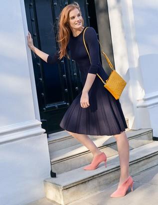Lorna Knitted Dress