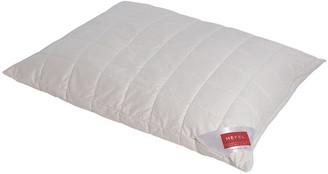 Hefel - Pure Wool Pillow - 50x90cm