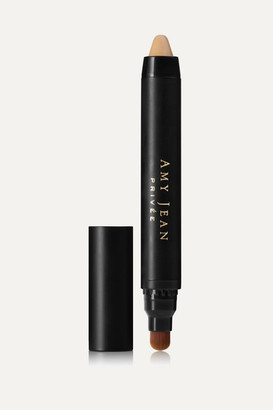 AMY JEAN Brows Brow Beam Highlighter