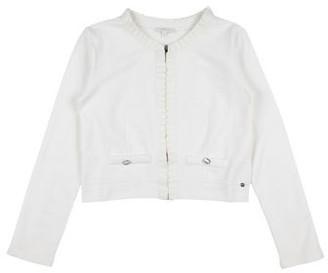 MISS GRANT Sweatshirt