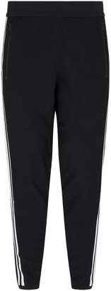 adidas ID Tiro Knit Sweatpants