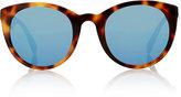Finlay & Co. Women's Pembroke Sunglasses