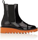 Stella McCartney Women's Odette Chelsea Boots-BLACK