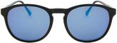 Illesteva Hudson Sunglasses