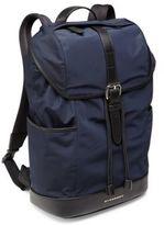 Burberry Kid's Drifton Backpack