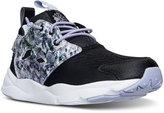 Reebok Girls' FuryLite Running Sneakers from Finish Line