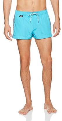 U.S. Polo Assn. Swim Shorts. - - Large