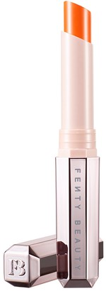 Fenty Beauty Mattemoiselle Plush Matte Lipstick - Saw-C - Colour Saw C