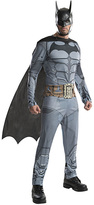 Rubie's Costume Co Batman Costume - Adult