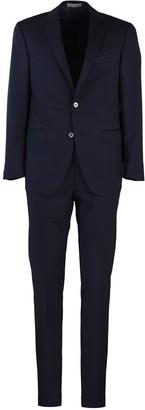 Corneliani Single-breasted suit