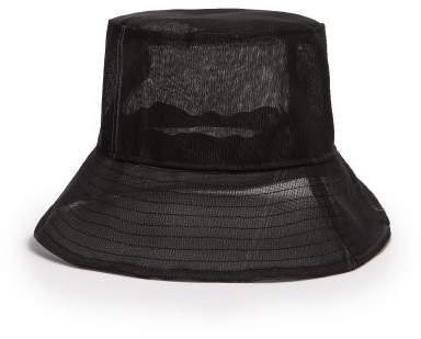 dcfff6f806402 Wide Brim Bucket Hat - ShopStyle