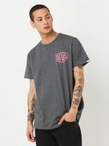 Deus Marle Venice T-Shirt