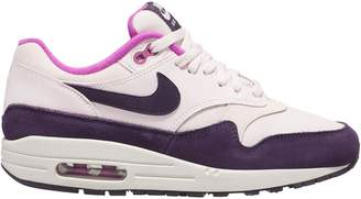 Nike Women's Air Max Low-Cut Sneakers