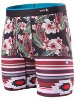 Stance Boxers Our Lady Aloha Boxers - Multi