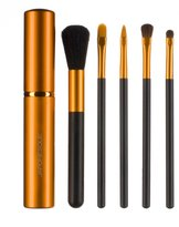 Japonesque Touch-Up Tube - Orange