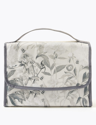 Marks and Spencer Bee Hanging Toiletry Bag