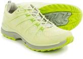 Lowa Innox Evo Lo Hiking Shoes (For Women)