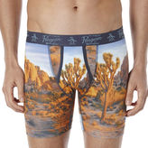 Original Penguin Desert Boxer Brief