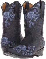 Old Gringo Shelby Cowboy Boots