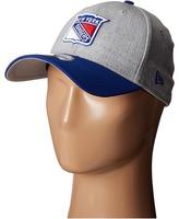 New Era Change Up Redux New York Rangers