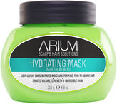 JCPenney ARIUM INTERNATIONAL ARIUM Hydrating Mask Treatment - 8.8 oz.