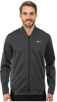 Tiger Woods Golf Apparel by Nike Nike Golf Hypervis Full-Zip Jacket