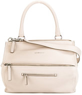 Givenchy medium Pandora tote