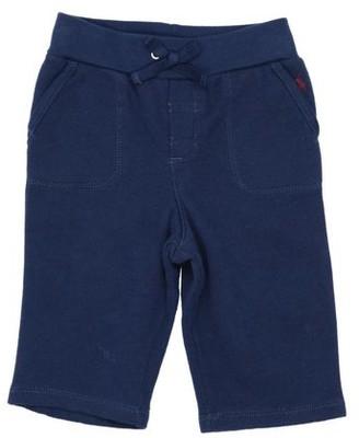 Ralph Lauren Casual trouser