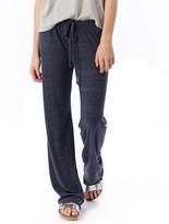 Alternative Eco-Jersey Long Pants