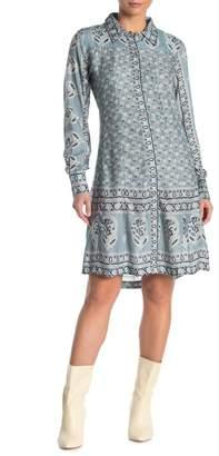 Faherty BRAND Pippa Dress