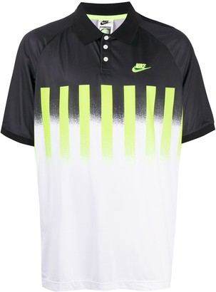Nike 1990 Archive Design Polo Shirt
