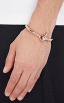 Miansai Men's Reeve Cuff Bracelet