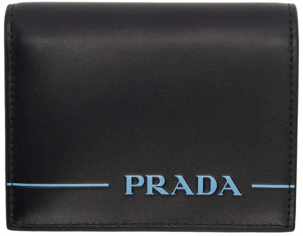996733f2de4 Prada Wallets For Women - ShopStyle Australia