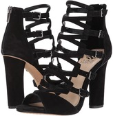 Vince Camuto Ravina Women's Shoes