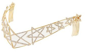 LELET NY Hair accessory