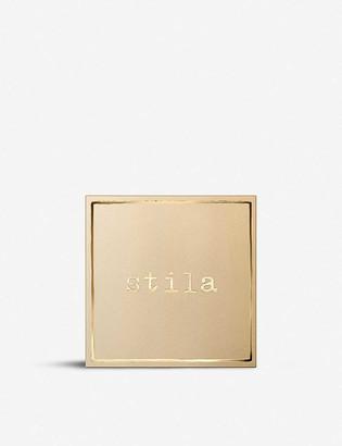 Stila Heavens Hue Highlighter 10g