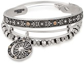 Alex and Ani Cosmic Balance Set of 3 | Online Exclusive