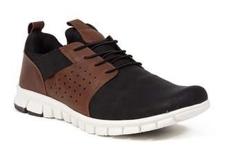 Deer Stags Oxford Hybrid Casual Sneaker