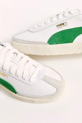 Puma Oslo City OG Sneakers